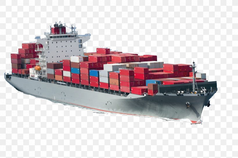 Freight Transport Freight Forwarding Agency Cargo Logistics
