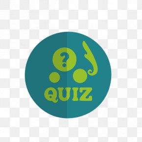 Quiz Icon - Quiz Vector Graphics Image Illustration Royalty-free PNG