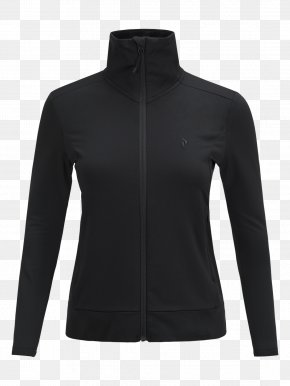 T-shirt - T-shirt Hoodie Sweater Clothing Zipper PNG