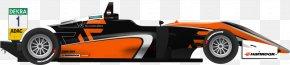 2017 FIA Formula One World Championship - Radio-controlled Car 2018 FIA Formula 3 European Championship Auto Racing Van Amersfoort Racing PNG