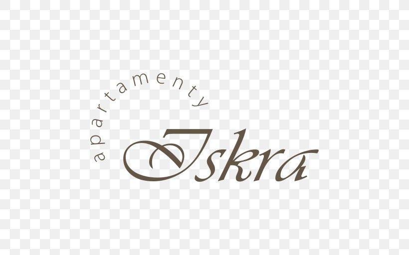 Restaurant Villa Indian Cuisine Restauracja Iskra Permanent Makeup, PNG, 512x512px, Restaurant, Brand, Business, Calligraphy, Cuisine Download Free