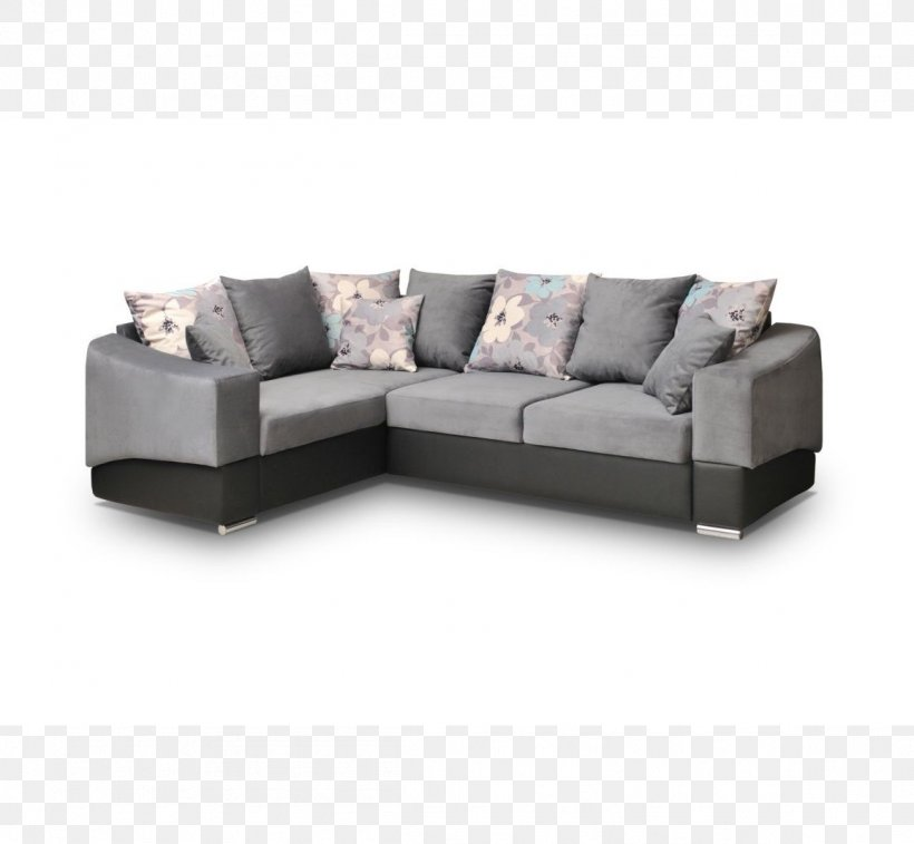 Sofa Bed Allegro Couch Canapé, PNG, 1156x1068px, Sofa Bed, Allegro, Bed, Black, Comfort Download Free