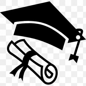 DIPLOMA - Graduation Ceremony Diploma Square Academic Cap Clip Art PNG