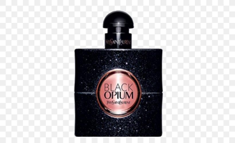 Opium Perfume Yves Saint Laurent Note Eau De Toilette, PNG
