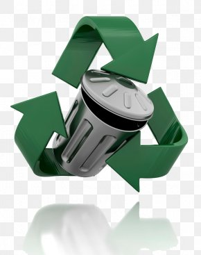 Trash Can - Paper Recycling Beverage Can Aluminum Can Waste PNG