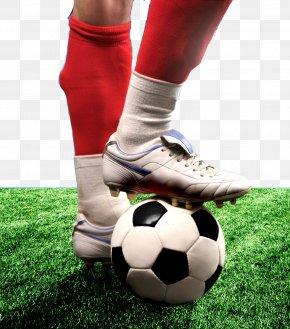 Football Match - Football Pitch Football Player Sport Five-a-side Football PNG