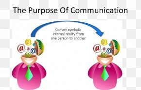Means Of Communication - Social Media Interpersonal Communication Workplace Communication Interpersonal Relationship PNG