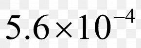 Mathematics - Fraction Subtraction Addition Mathematics Calculation PNG