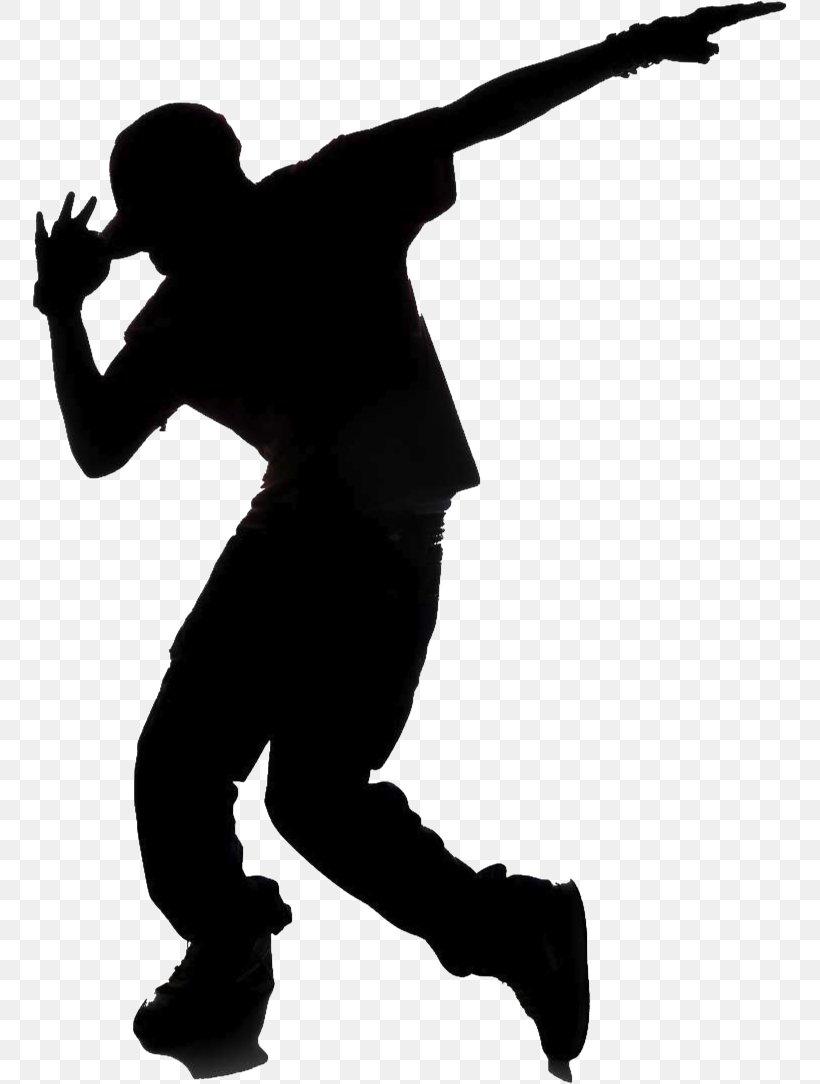 Free Dance Hip Hop Dance Clip Art Png 754x1084px Dance Art Ballet Ballet Dancer Black And