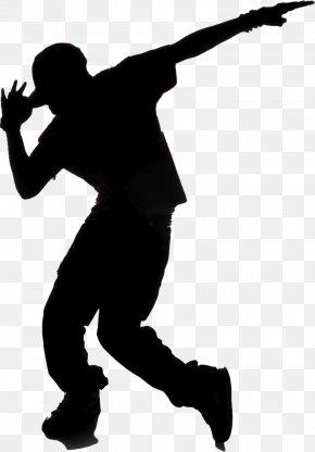Hip Hop - Free Dance Hip-hop Dance Clip Art PNG