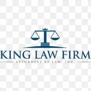 Law Firm - Personal Injury Lawyer Law Firm PNG