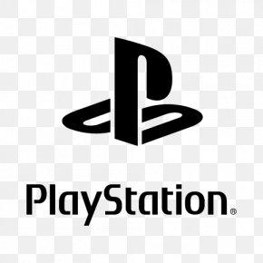 Ps Logo - PlayStation 2 PlayStation VR Xbox 360 Video Game PNG