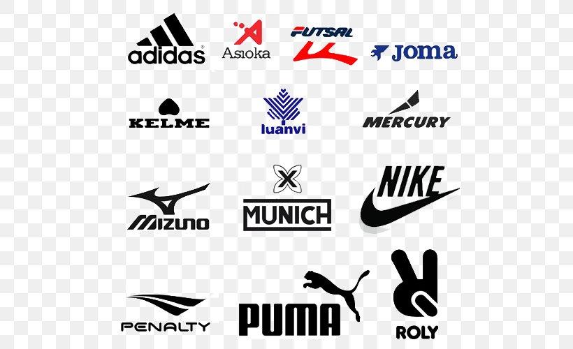 adidas vs nike vs puma vs reebok