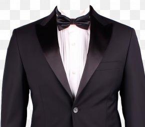 Suit Pic - Suit Clip Art PNG