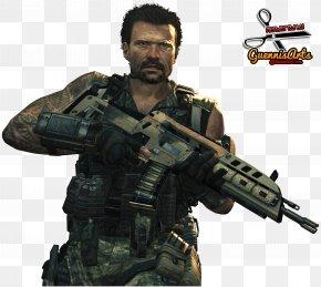 Call Of Duty - Call Of Duty: Black Ops II Call Of Duty 2 Xbox 360 PNG