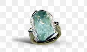 Jewelry Designer - Jewellery Gemstone Jewelry Design Emerald Silver PNG