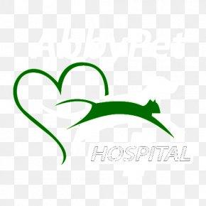Leaf - Leaf Brand Logo Plant Stem Clip Art PNG