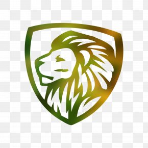 Lion Vector Graphics Roar Image Drawing PNG