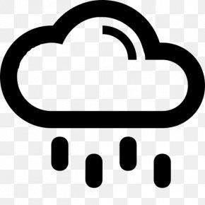 Rain - Rain And Snow Mixed Freezing Rain Weather PNG