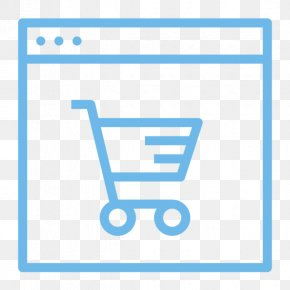 Business - Sales Business Online Shopping Point Of Sale E-commerce PNG