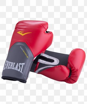 Everlast Boxing Logo - Baseball Protective Gear Boxing Glove Everlast PNG