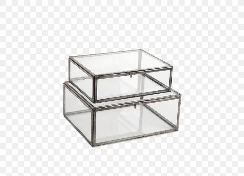 Glass Box Display Case Casket Furniture, PNG, 1600x1152px, Glass, Box, Casket, Display Case, Display Stand Download Free