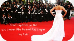 Red Carpet - 2010 Cannes Film Festival Red Carpet Wedding Tradition Haute Couture PNG