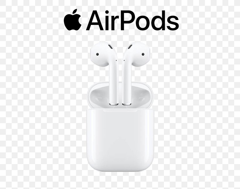 Apple Airpods Png 630x645px Airpods Apple Bathroom Accessory Bluetooth Body Jewelry Download Free ✓ free for commercial use ✓ high quality images. apple airpods png 630x645px airpods
