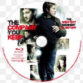 United States - Blu-ray Disc Nick Sloan United States Film 0 PNG