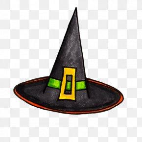Magic Hat - Hat Magic PNG