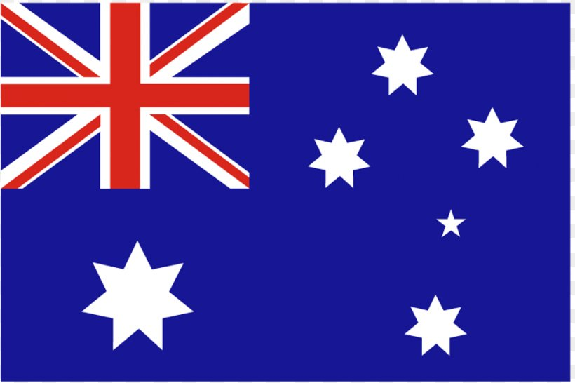 Raven Products Flag Of Australia, PNG, 929x619px, Raven Products, Area, Australia, Blue, Flag Download Free
