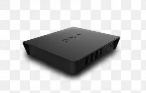 Camera - Wireless Access Points Wi-Fi Wireless Network Internet PNG