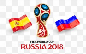 Football - 2018 World Cup 2014 FIFA World Cup Brazil National Football Team World Cup Final Nigeria National Football Team PNG