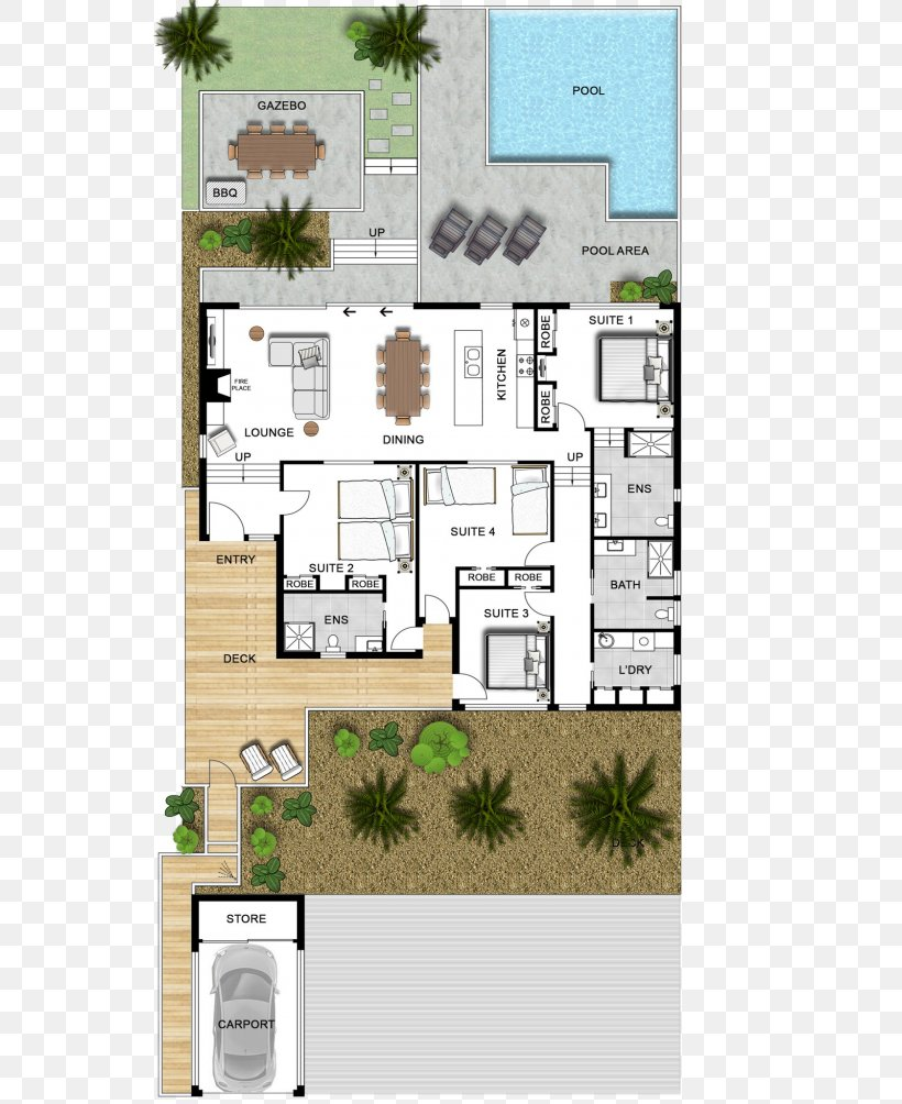 Floor Plan Beach House Home Png 768x1004px Floor Plan Architecture Bathroom Beach Beach House Download Free