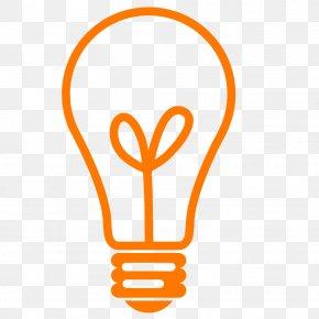 Light Bulb - Incandescent Light Bulb Drawing Electric Light Lighting PNG
