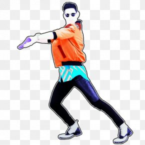 Sorry - Just Dance 2017 Just Dance 2018 Just Dance Now Just Dance 2014 Just Dance Wii PNG