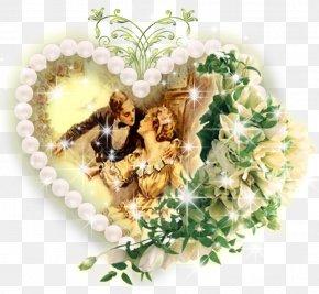 Valentine's Day - Love Valentine's Day PNG