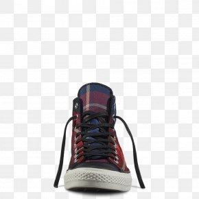 Plaid Converse Shoes For Women - Sports Shoes Chuck Taylor All-Stars Converse Mens PNG