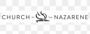Church Of The Nazarene - Trinity Church Of The Nazarene New Testament Holy Spirit Organization PNG