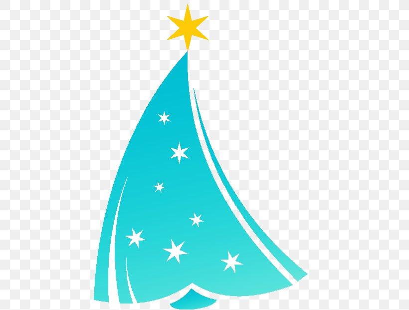 Christmas Tree Christmas Day Image Christmas Ornament, PNG, 444x621px, Christmas Tree, Aqua, Blog, Blue, Christmas Download Free