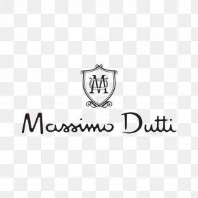 Zara Brand Logo - Product Design Brand Logo Font Massimo Dutti PNG