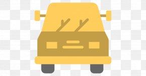 Car - Car Taxi Vehicle Automobile Repair Shop Truck PNG