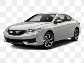 Honda - 2017 Honda Accord LX-S Used Car 2016 Honda Accord EX-L PNG