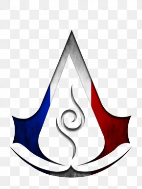 Anbu - Assassin's Creed III Assassin's Creed IV: Black Flag Ubisoft Video Games PNG