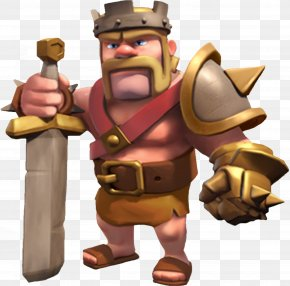 Clash Of Clans - Clash Of Clans Clash Royale Game Clip Art PNG