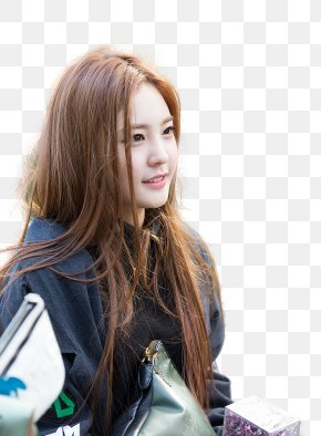 Red Velvet - Kim Na Hyun SONAMOO K-pop Deja Vu Special Edition CD Korean Idol PNG