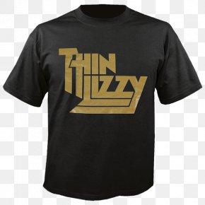 T-shirt - Printed T-shirt Amazon.com Sleeve PNG