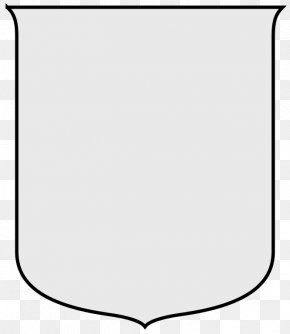 Shield Image - Shield Clip Art PNG