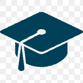 School - Academic Degree Diploma Graduation Ceremony College PNG