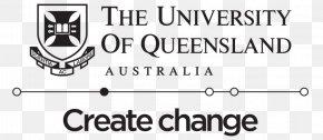 Eco Housing Logo - Bond University Australian Institute For Bioengineering And Nanotechnology Customs House, Brisbane Lecturer PNG